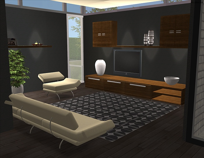 Download sims 2 objects.