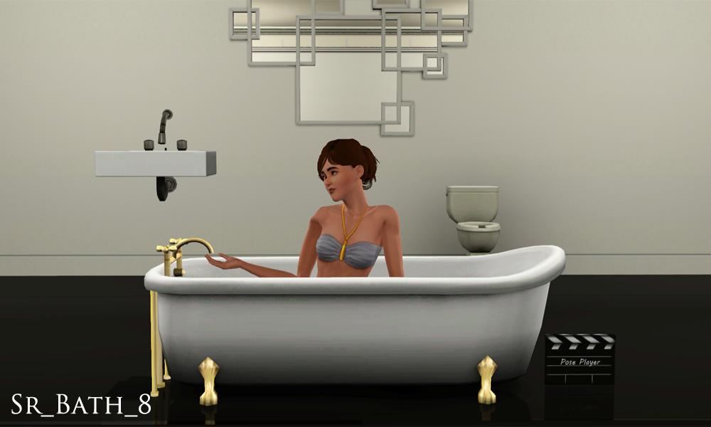 my sims 3 poses bath time bathtub poses by seemyu