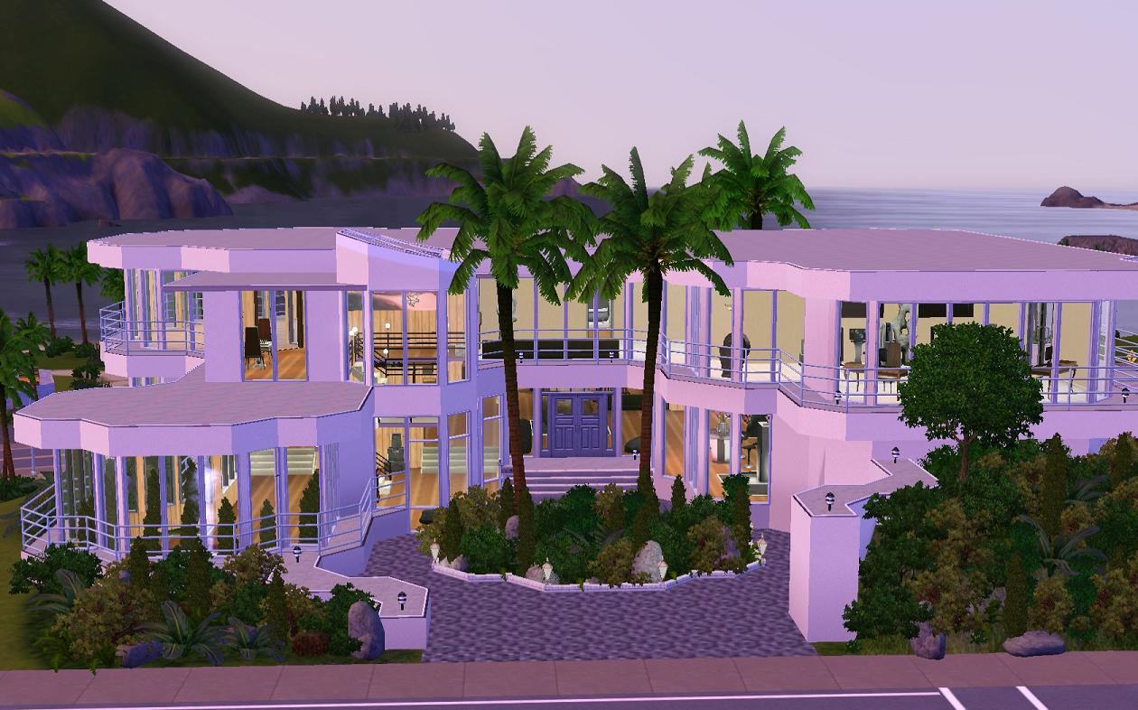 Mod The Sims Member Bartholomewmaximillion