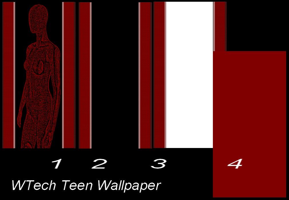 teen wallpaper. 4 MTech Teen Wallpaper,