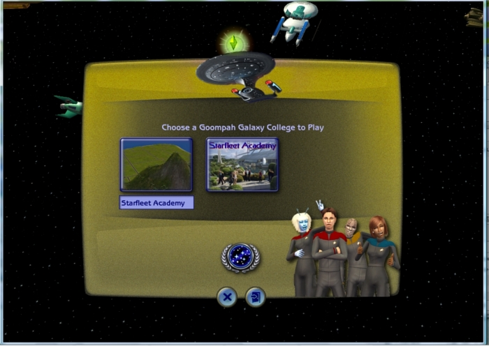 how to change sims 2 ui size mod