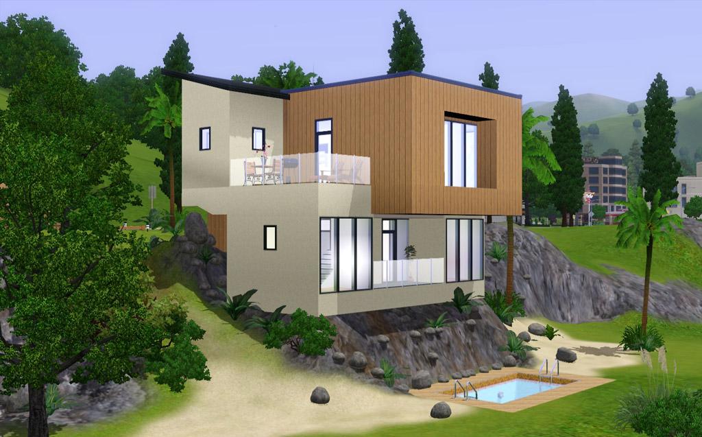 Mod The Sims Member Simmen90
