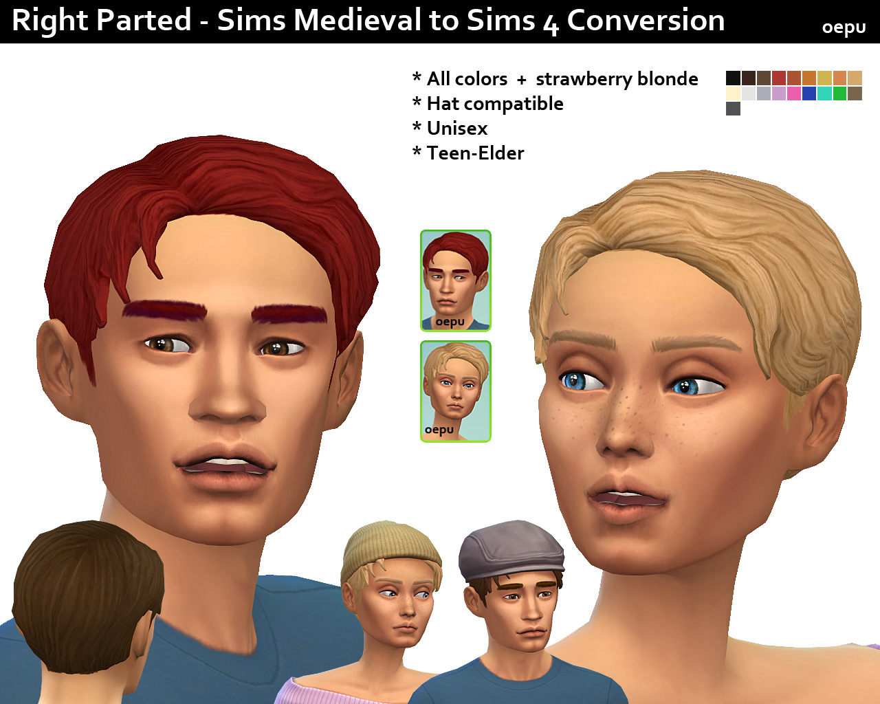 Sims medieval mods adult sexy films