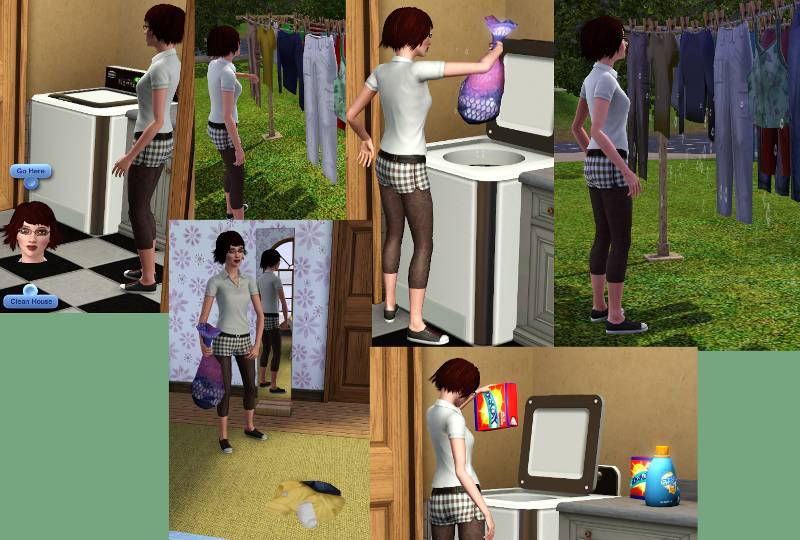 http://thumbs2.modthesims.info/img/4/3/2/5/2/2/MTS_Buzzler-1115282-Cleaner_Pig1.jpg