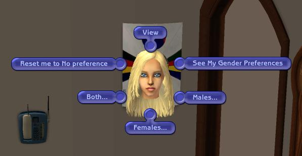 Sims 2 sex patch
