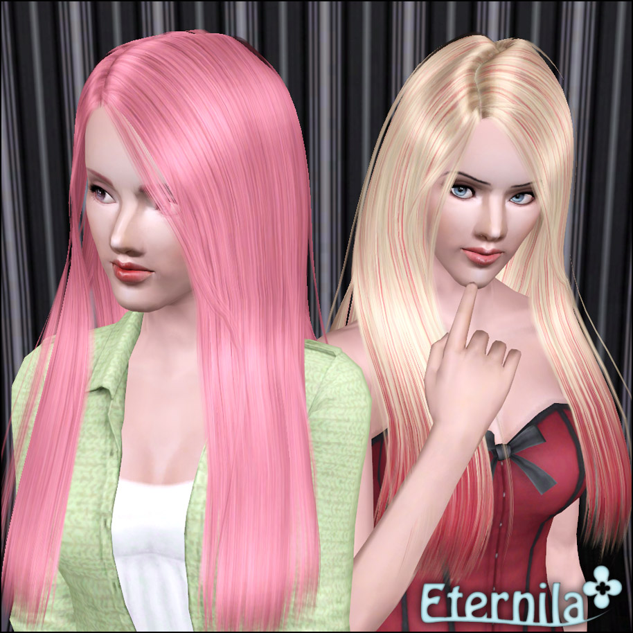 Mod The Sims Coolsims 74 Re Retextured For Teen To Adult