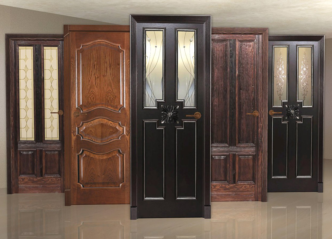 Click image for larger version Name MB_doors_doorvalue_Dark_wood01.jpg Size 236.4 KB ... & Mod The Sims - Project \
