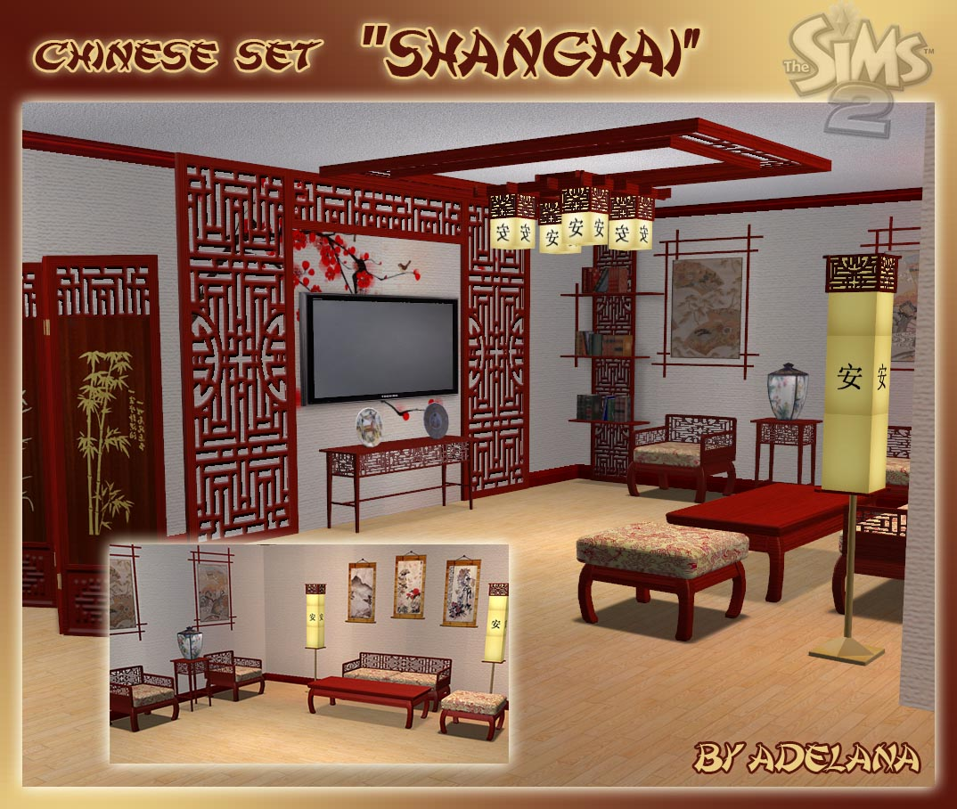 Buy Comfort Sofas And Loveseats 2 Object Name Chinese Set Shanghai Armhair Price 100 3