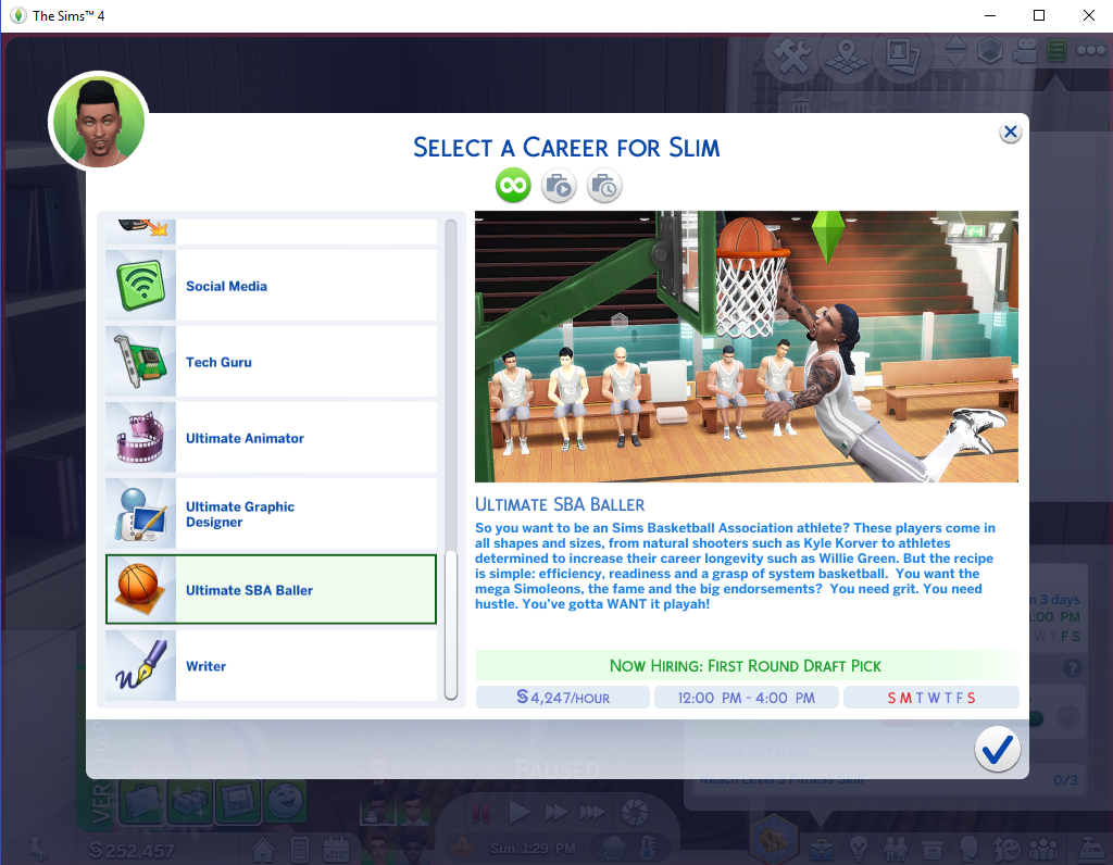 Try These Sims 4 Gallery Not Working November 2018 {Mahindra