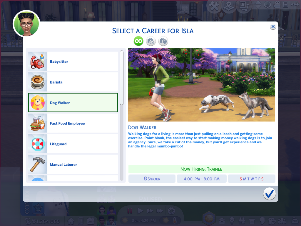 4 1.48.94 version download sims the