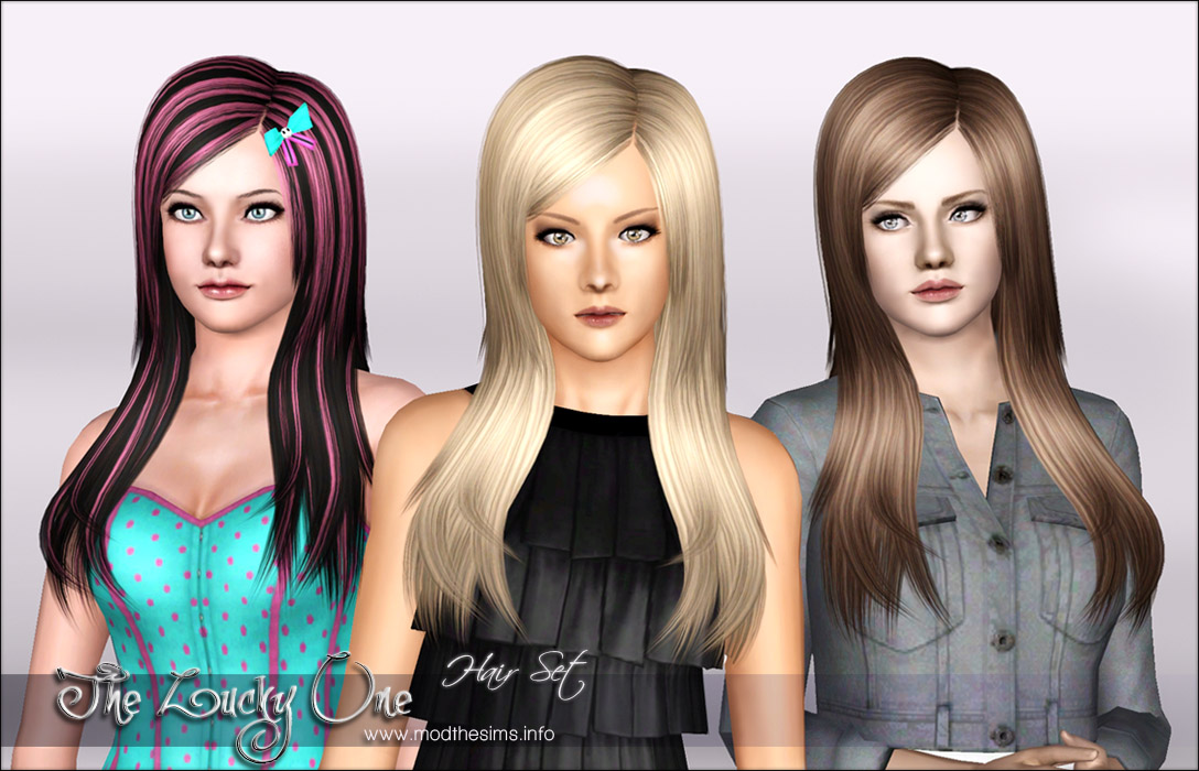The Lucky One - Hair by Elexis MTS_Elexis-1313998-All1