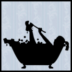 Click image for larger version Name: squeakycleanbathtubposepack-byscreamingmustard_txtr_256x256.png Size: 58.6 KB