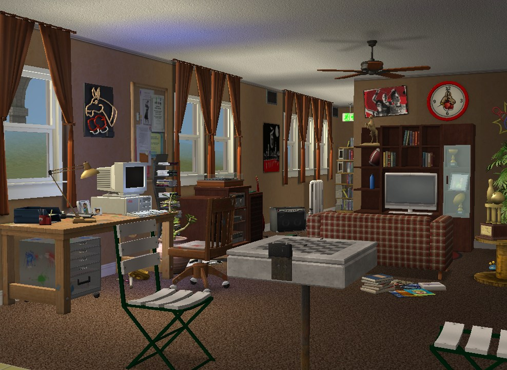 Mod The Sims - Cove Trailer Park Living In A Trailer Park on living in a ray of light, living in a parking lot, living in a cottage, living in a lake, living in a digital world, living in a apartment, living in a church, living in a campsite, living in a house, living in a jail cell, living in a theater, living in a big city, living in a tent, living in a bank, living in a hospital, living in a rv, living in a dormitory, living in a rural area, living in a school, living in a resort,