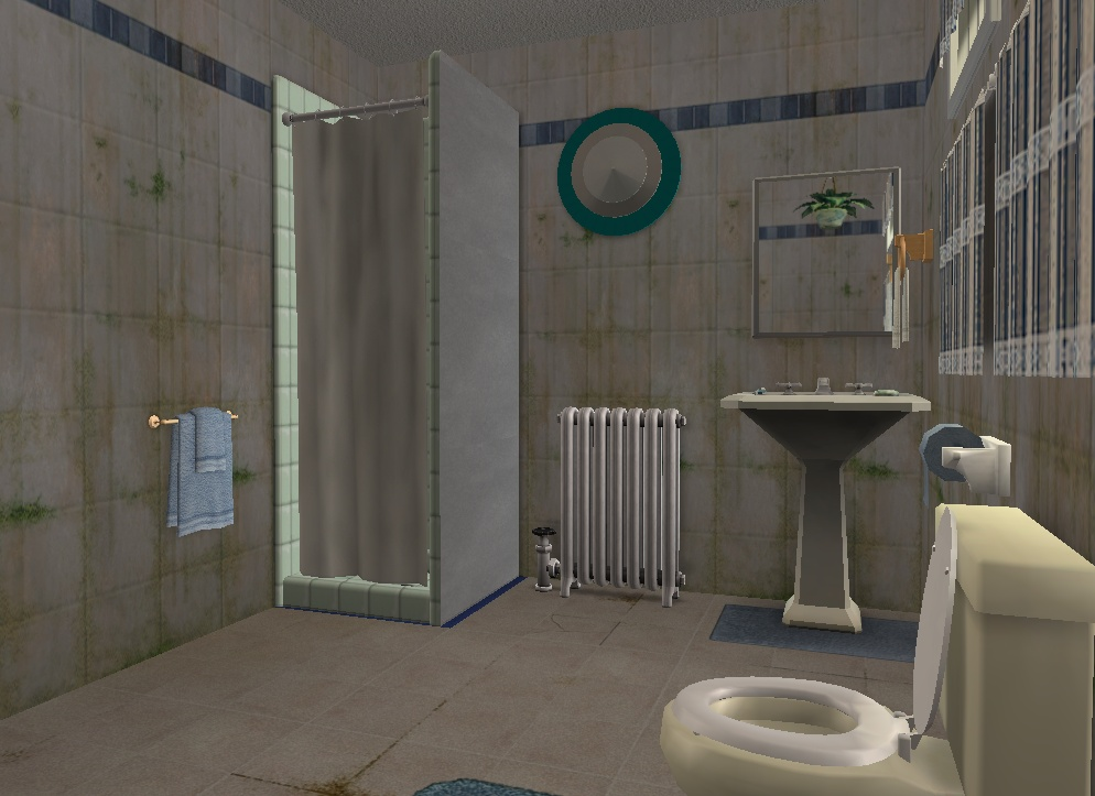 Click Image For Larger Version Name Trailer One Bathroom Size 1851