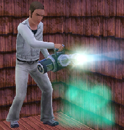 Моды для аддона Sims 3 Ambitions MTS2_Groosalugg_1166612_teenghosthunter