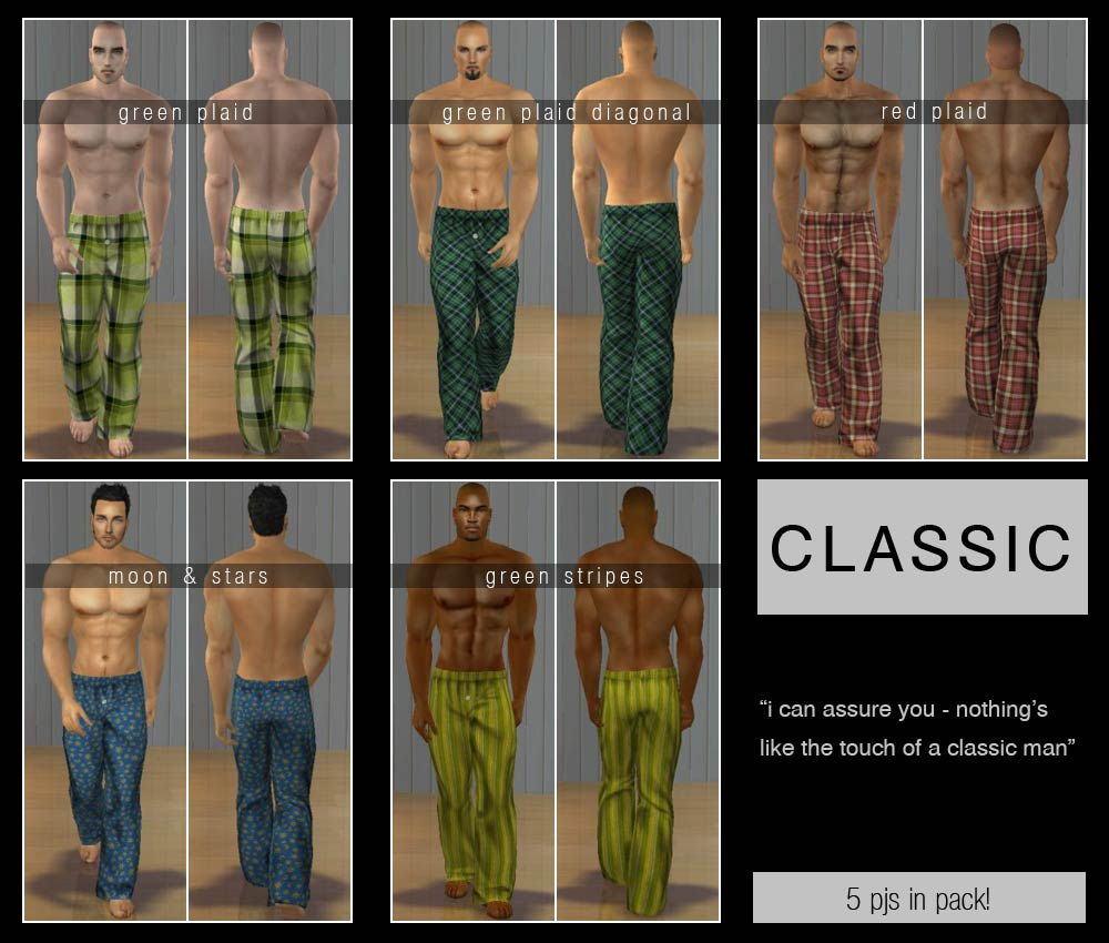 http://thumbs2.modthesims.info/img/5/2/5/2/1/5/MTS2_tumleee_562234_presentation_hbbpjs_classic.jpg