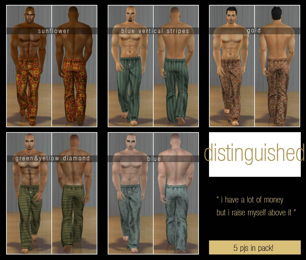 http://thumbs2.modthesims.info/img/5/2/5/2/1/5/MTS2_tumleee_562235_presentation_hbbpjs_distinguished.jpg