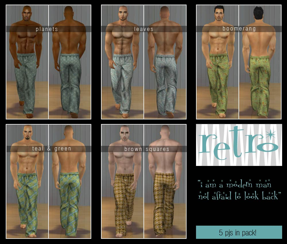 http://thumbs2.modthesims.info/img/5/2/5/2/1/5/MTS2_tumleee_562237_presentation_hbbpjs_retro.jpg