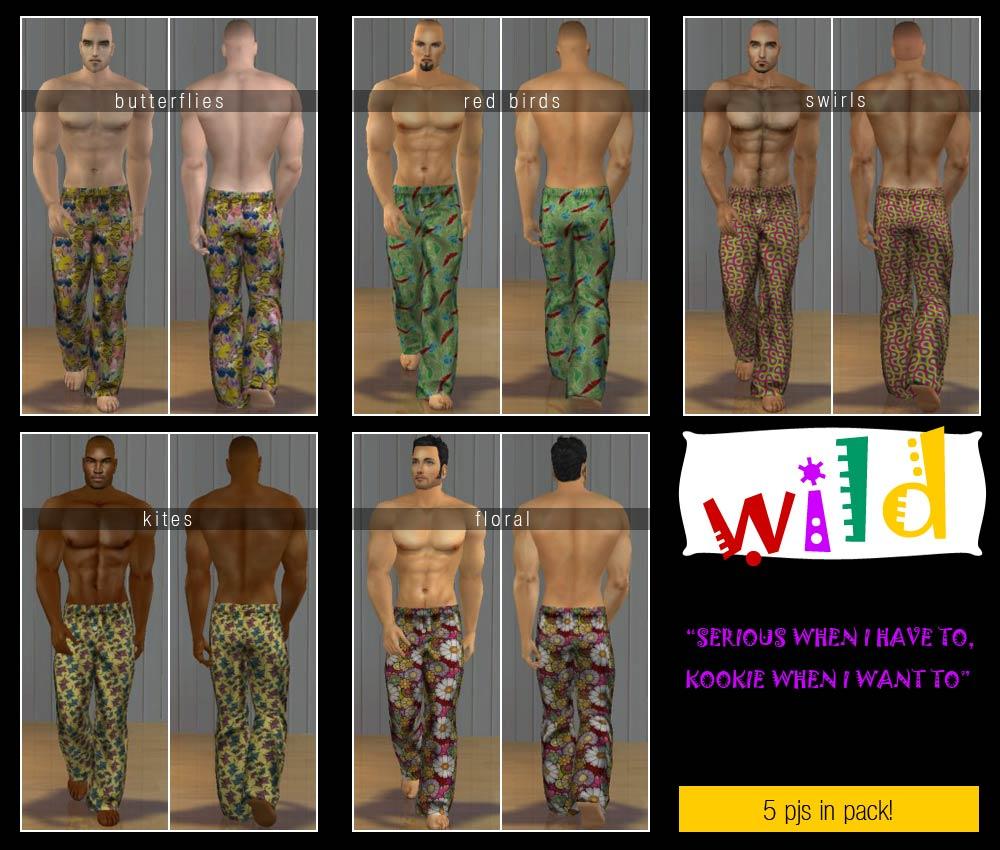 http://thumbs2.modthesims.info/img/5/2/5/2/1/5/MTS2_tumleee_562238_presentation_hbbpjs_wild.jpg