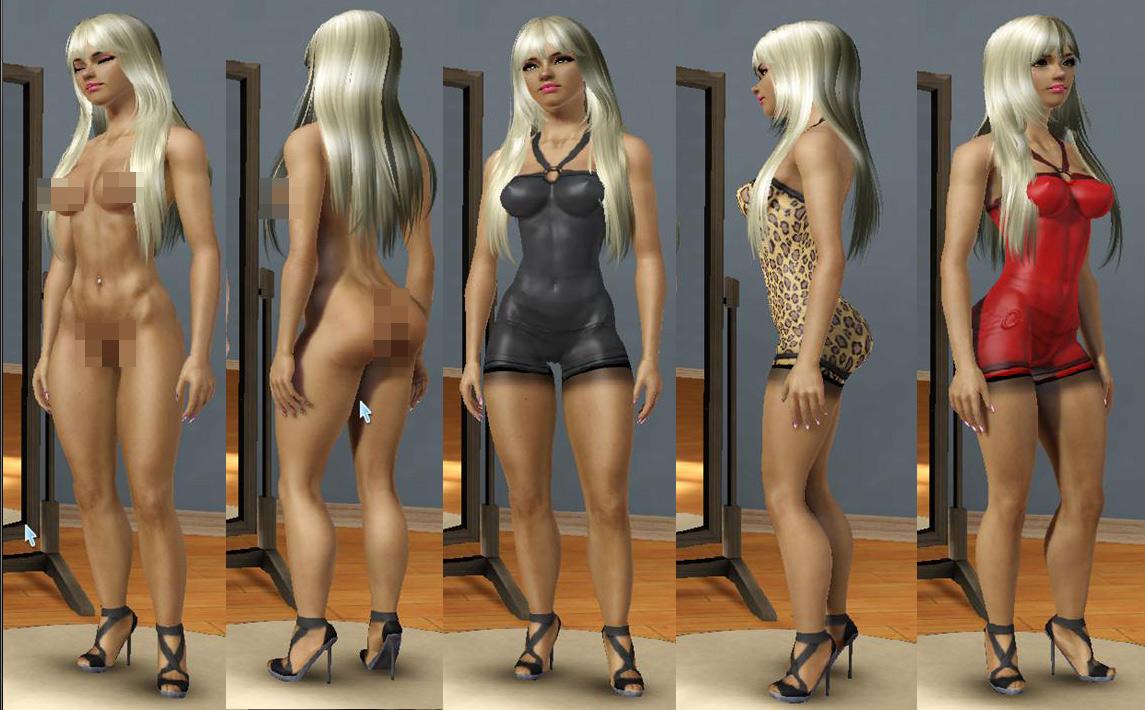 eroticheskiy-mod-v-sims-2