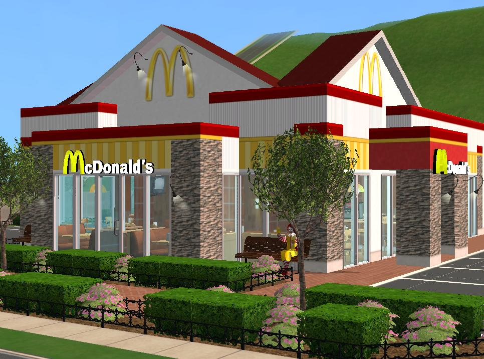 http://thumbs2.modthesims.info/img/5/5/3/4/3/5/MTS2_Architect_Of_The_Future_823264_Exterior.jpg