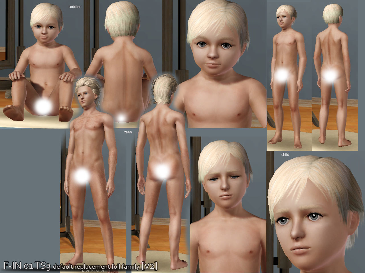Large penis sims2 download sexy pics