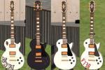 http://thumbs2.modthesims.info/img/5/8/6/6/7/9/MTS2_thumb_jenfold_423996_guitars.jpg
