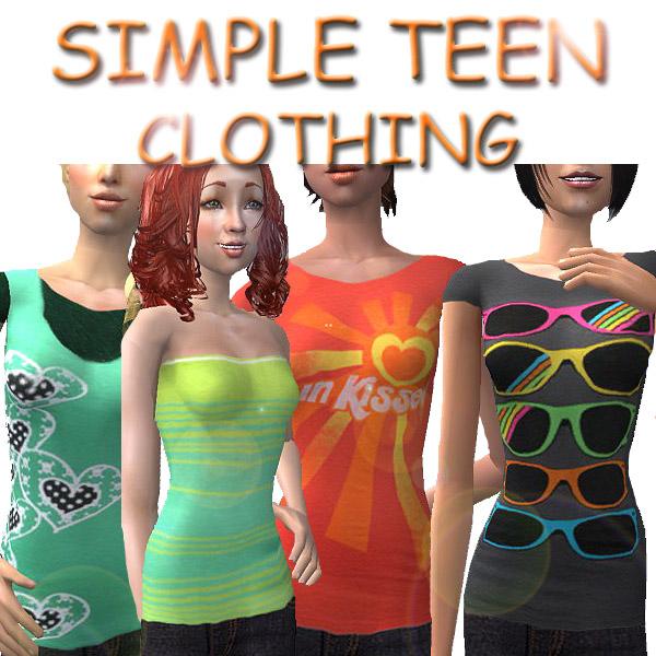 MTS yvje4 729841 Cover preteen models nude,bikini preteen,preteen non nude,naturist,naturist ...