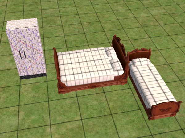 how to add mods to sims