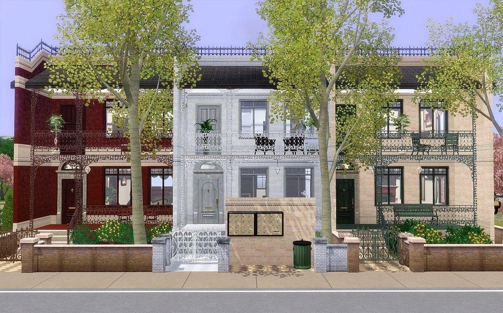 Season 2 terrace house small house designs pinoy eplans for Terrace house season 2