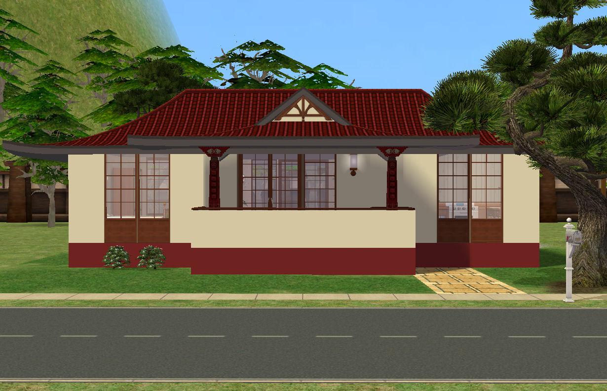 Mod The Sims Member Bozlove