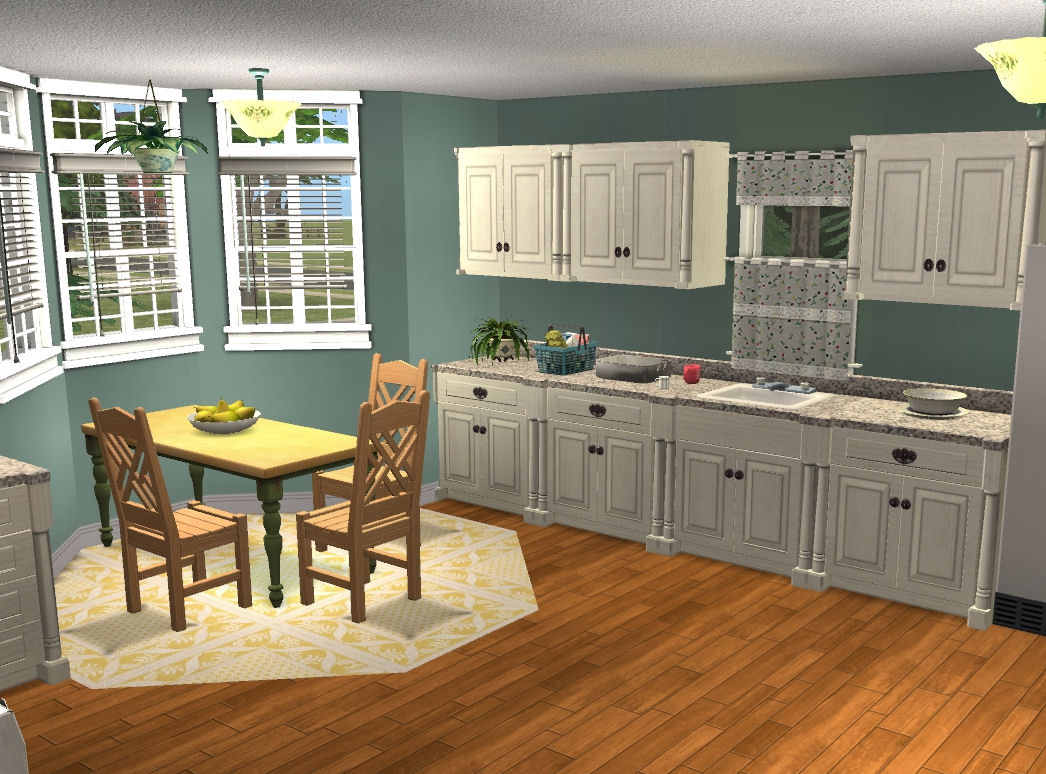 My Cool House Plans Best Free Home Design Idea