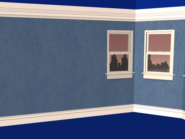 John Mcdonnell Stucco S Interior Stucco Over Old Stone