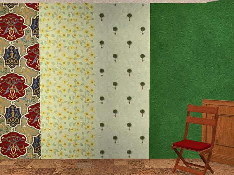 http://thumbs2.modthesims.info/img/6/7/4/2/4/7/MTS2_CatherineTCJD_1140671_UntrimmedWallpaperAssortment.jpg