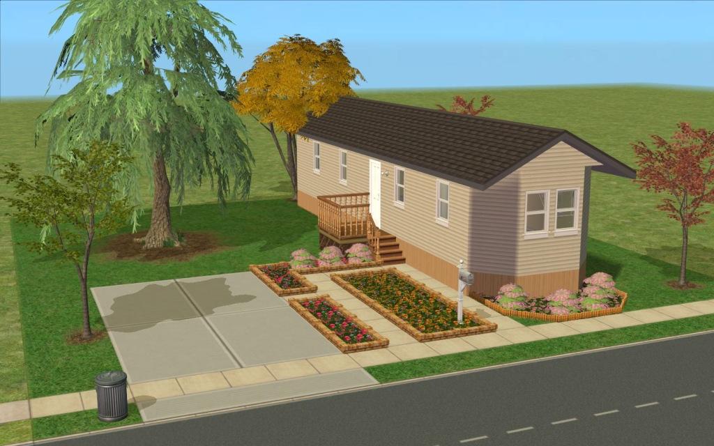 Somerset Mobile Home Dealership