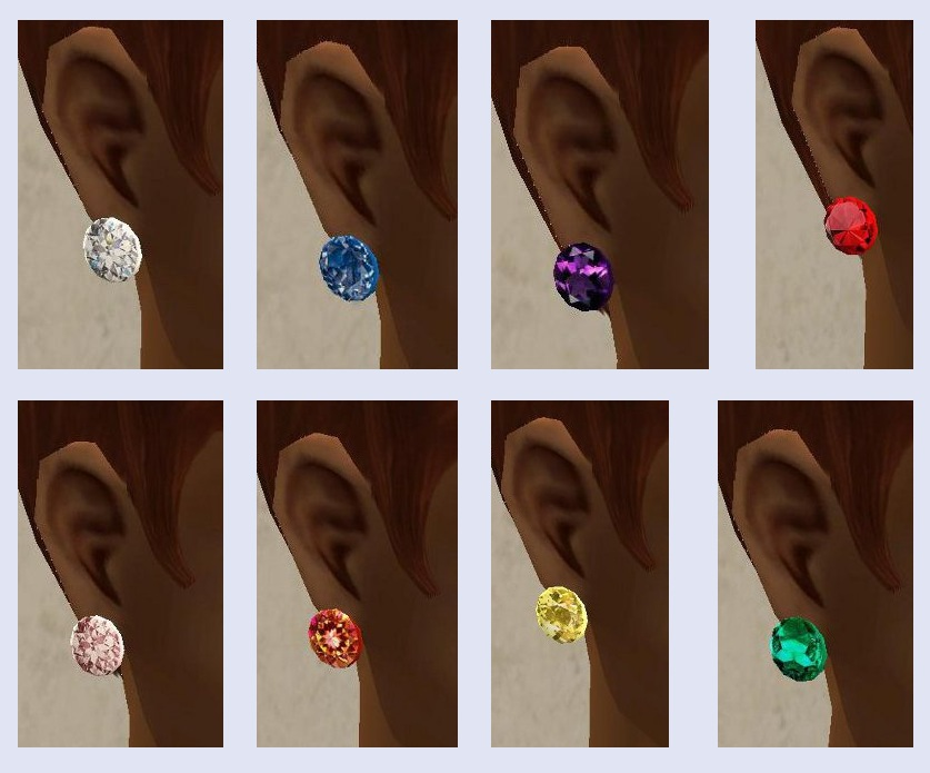 http://thumbs2.modthesims.info/img/7/1/8/6/7/0/3/MTS_Sims99Fanatic-1288047-earrings.jpg