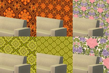 http://thumbs2.modthesims.info/img/7/2/0/7/0/6/MTS_sweetichigodream-915782-karta.jpg