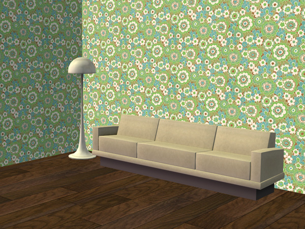 http://thumbs2.modthesims.info/img/7/2/0/7/0/6/MTS_sweetichigodream-915824-4.jpg