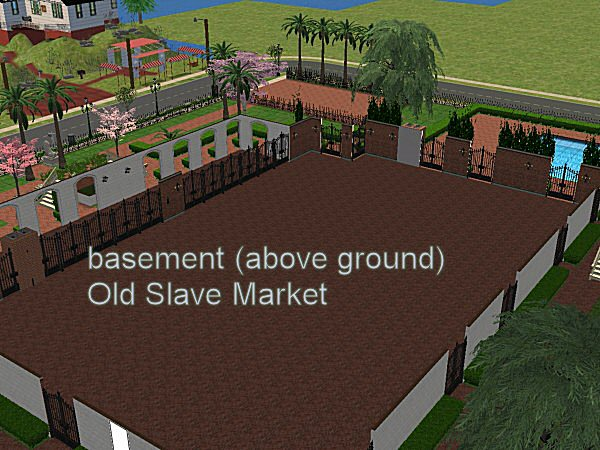 for larger versionname old slavemarket 80 6 kb