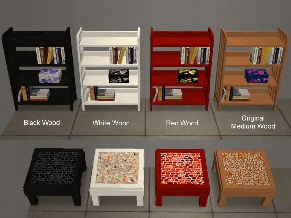 Filing cabinet Glass fronted bookcases uk – Oriental Bookcases
