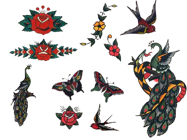boog tattoo flash book tattoo flash letters change my tattoo