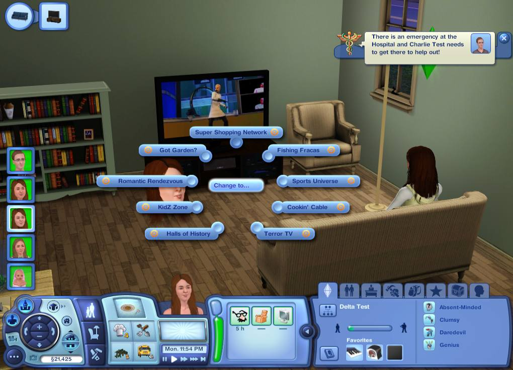 Download Sims 2 Romance Mod Pescado - lastsiteresources's blog