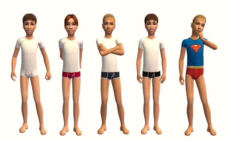 boysundiespic3.jpg - width=800 height=497