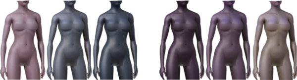 http://thumbs2.modthesims.info/img/7/8/7/9/3/0/MTS2_missy_harries_1036671_Blue_Slate__Amethyst_Tones.png