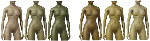 http://thumbs2.modthesims.info/img/7/8/7/9/3/0/MTS2_missy_harries_1036719_Olive__Umber_Tones.png