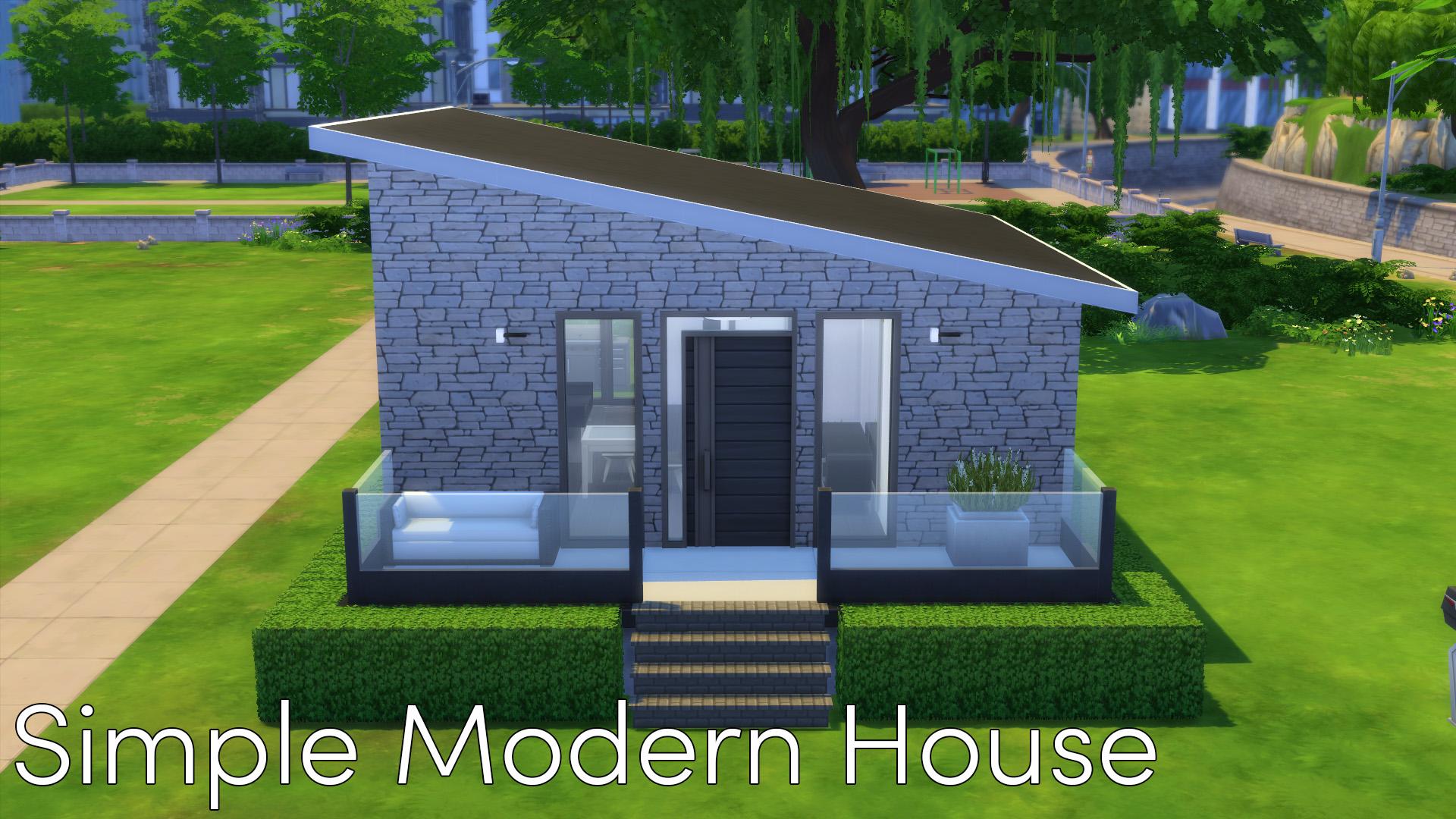 Mod The Sims Member Malwa1216
