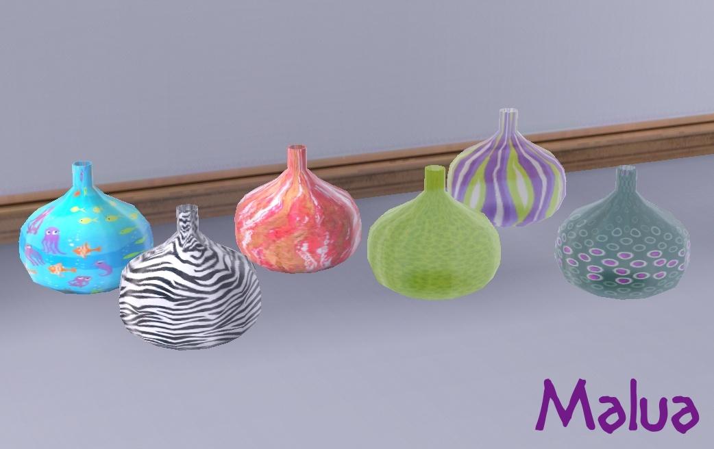 http://thumbs2.modthesims.info/img/8/1/0/4/2/MTS2_Killca_1023460_Malua.jpg