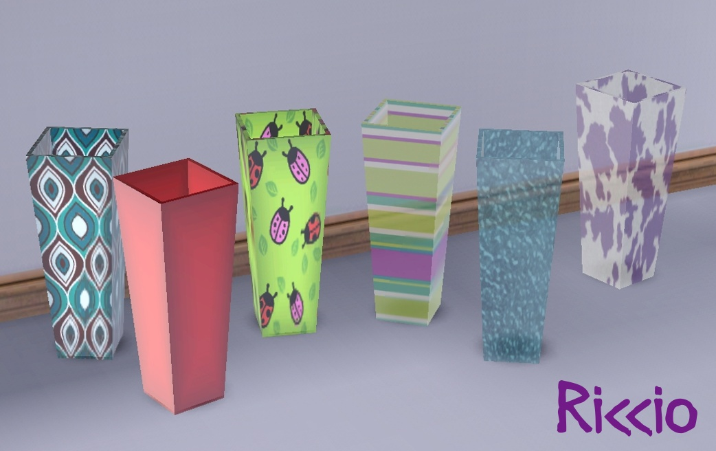 http://thumbs2.modthesims.info/img/8/1/0/4/2/MTS2_Killca_1023462_Riccio.jpg