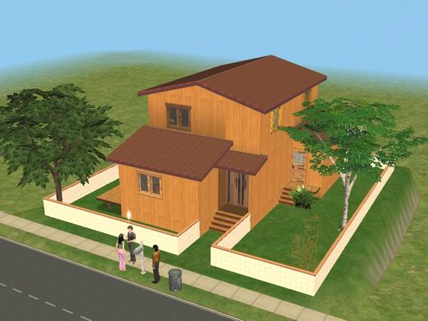 Mod The Sims Member Sunnydaiki