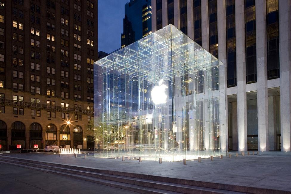 sims 3 apple store mac